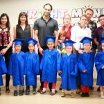 Graduation | Class of 2015