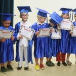 Graduation | Class of 2014